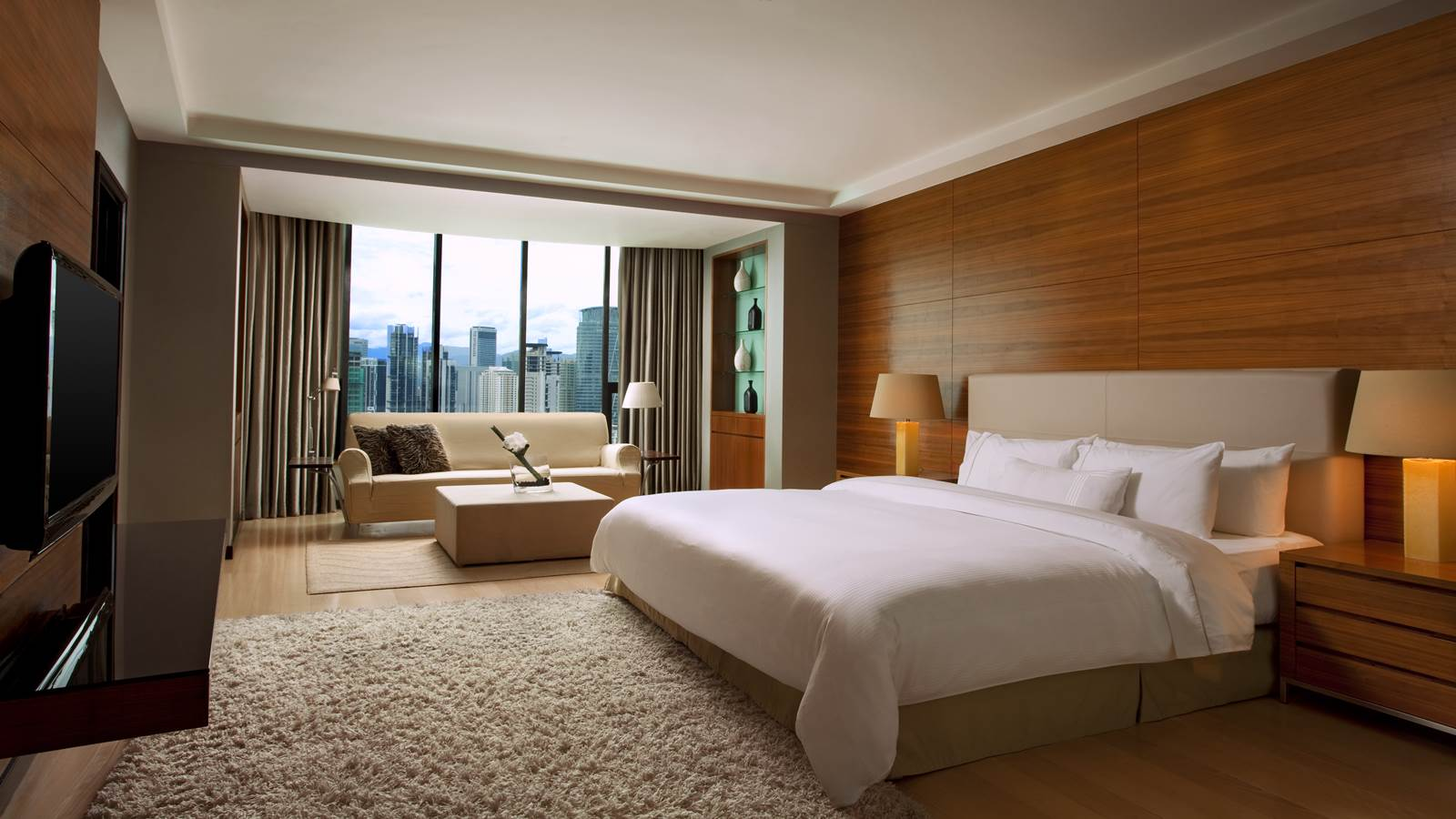 5 star hotels in kuala lumpur rooms suites at the for M design hotel